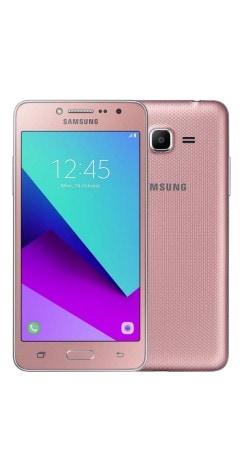 Celular Telcel Samsung Galaxy Grand Prime Plus  Rosa Color Rosa