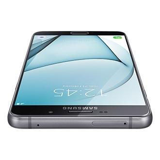 Celular Amigo Kit de Telcel Samsung Galaxy A9 Negro + Battery Pack